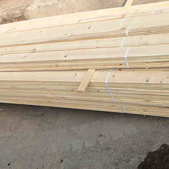 How To Choose The Imported Timber